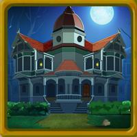 Vampire House ENAGames