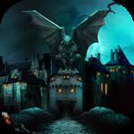 Vampire Palace ENAGames