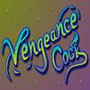 Vengeance Cock
