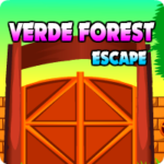 Verde Forest Escape AvmGames