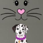 Veterinary Doctor Escape 2 8BGames