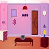 Vibrant Home Escape EscapeGamesToday