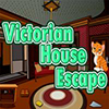 Victorian House Escape ENA