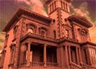 Victorian Mansion Escape 143KidsGames