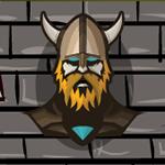 Viking House Escape GenieFunGames