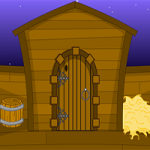 Viking Ship Escape MeltingMindz