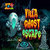 Villa Ghost Escape