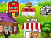 Village 4 Escape Cool Games 8