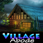 Village Abode Escape Games4King