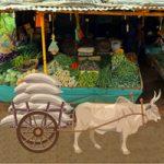 Village Cart Escape WowEscape