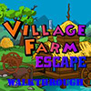 Village Farm Escape Walkthrough