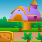Village Garden Escape EscapeGamesZone