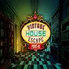 Vintage House Escape Part 2
