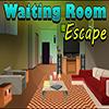Waiting Room Escape