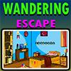 Wandering Escape