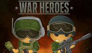 War Heroes Y8