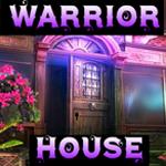 Warrior House Escape Games4King