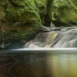 Waterfall Near Me Escape FunEscapeGames