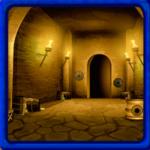 Whats Inside The Castle ENAGames