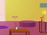 Whimsy House Escape EscapeGames