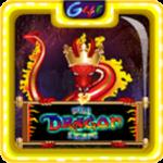 Wild Dragon Escape Games4Escape