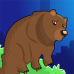 Wildlife Tycoon Escape Games2Mad