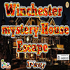 Winchester Mystery House Escape EightGames