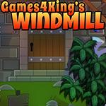 Windmill Escape