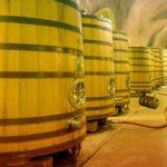 Wine Factory Escape Games2Rule