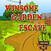 Winsome Garden Escape