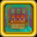 Winter Celebration Room Escape Games4Escape