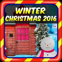 Winter Christmas 2016 AvmGames