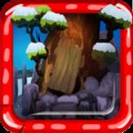 Winter Tree House Escape Games4Escape