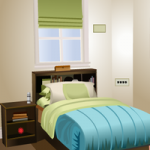 Wonderful Room Escape ZooZooGames