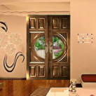 Wondrous Room Escape EscapeGamesZone