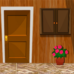 Wood House Escape Games2Mad