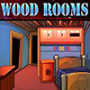 Wood Rooms Escape