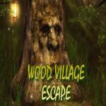 Wood Village Escape 365Escape