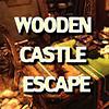 Wooden Castle Escape