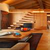 Wooden Guest House Escape Games2Rule