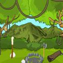 Woodland Escape MouseCity