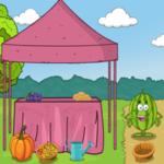 Woodland Farm Escape Games2Jolly