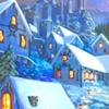 World Coldest Town Escape Games2Rule