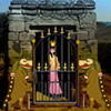 Wow Ancient Temple Escape Wow Escape