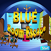 XG Blue Room Escape