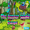 XG The Hunter Snake Escape