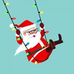 Xmas Santa Claus Escape AvmGames
