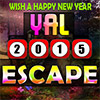 Yal 2015 Escape