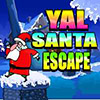 Yal Santa Escape