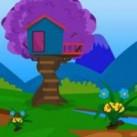 Yellow Duck Rescue EscapeGamesZone